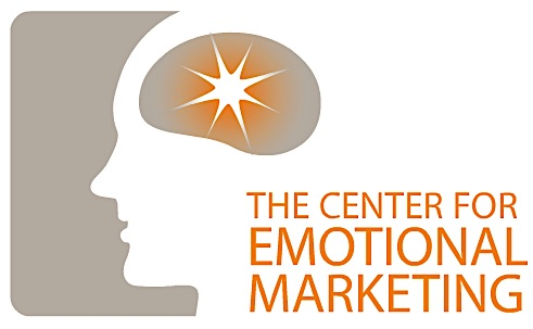 Center for Emotional Marketing