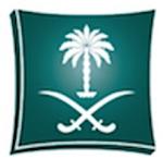 Saudi MIC