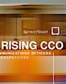 Rising CCO study