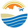 Northwest Florida Beaches Int'l Airport