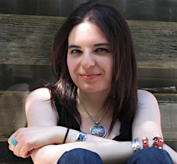Alison Main