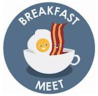 NYWICI Breakfast Meeting logo