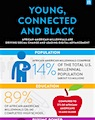 Nielson Report - Young, Connected and Black