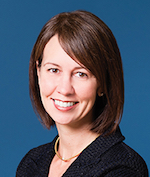 Sharon M. Reis
