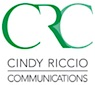 Cindy Riccio Communications