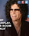 Inquisitr - Howard Stern