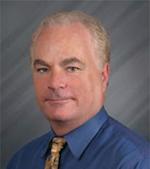 Mitch Kanter