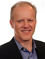 Mike Piispanen