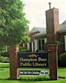 Hampton Bays Public Library