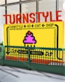 TurnStyle shops in NYC