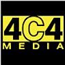 4C4 Media