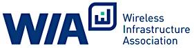 Wireless Infrastructure Association