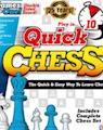 QuickChess