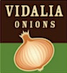 Vidalia Onion Committee