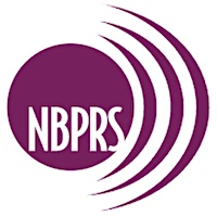Nationa Black Public Relations Society