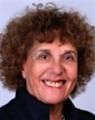 Mina Volovitch