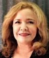 Julie Karbo