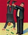 Tech Crunch article on bad PR agencies killing startups