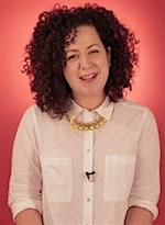 Miriam Elder