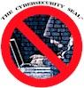 CyberSecuritySeal