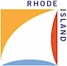 Rhode Island Commerce Corporation
