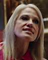 Wash Post - Kellyanne Conway