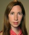 Rachel Spielman