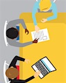 Millennials in the workplace study by Weber Shandwick