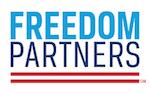 Freedom Partners
