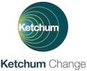 Ketchum Change