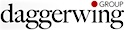 Daggerwing Group