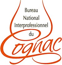 Bureau National Interprofessional du Cognac