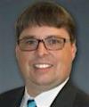 Doug Bennett