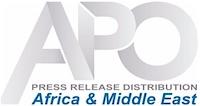 Africa Press Organization