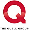 The Quell Group