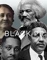 Black PR History Month