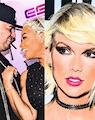 Vanity Fair article on social media replacing celebrity PR