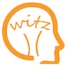 Witz Communications