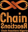 Chain Reaction Nigeria