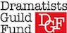 The Dramatists Guild Fund