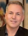 Mark Malinowski