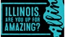 Illinois Tourism RFP