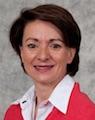 Claire Boussagol