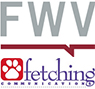 French/West/Vaughan & Fetching Communications