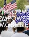 Latino Progressive Hub