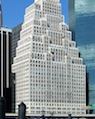 120 Wall St. building