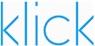 Klick Communications