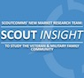 Scout Insight