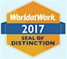 WorldatWork Seal of Distinction