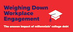 Millennials in the Workplace - Study by PadillaCRT